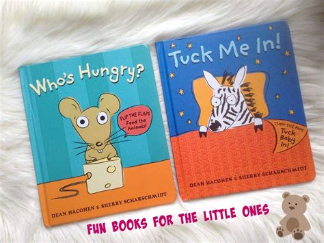 fun with little ones book review me on the map fun books for the little ones