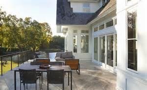 coastal style homes elevation homes minnesota custom home builder