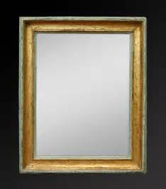 miroir 224 d 233 corer trendyyy