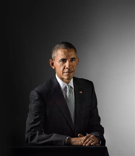 the president president obama weighs his economic legacy the new york times