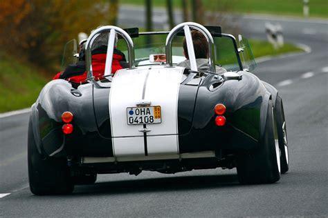 5 Schnellsten Autos Der Welt by Die Schnellsten Autos Der Welt Bilder Autobild De