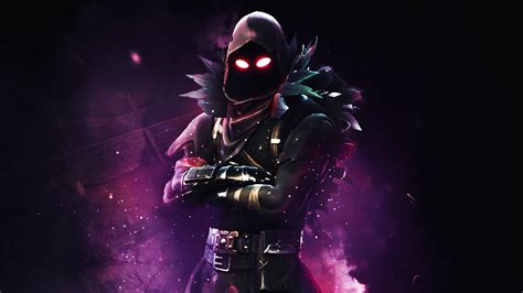 fortnite raven fortnite www topsimages