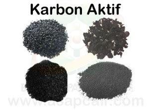 karbon arang aktif isoterm adsorbsi karbon aktif yulia4ict