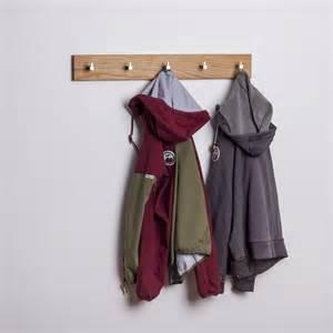 wand garderobe garderobe eiche 40 85cm garderoben wand dekoration