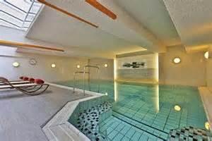 hotels auf norderney mit schwimmbad hotel meeresburg insel norderney g 252 nstig buchen bei