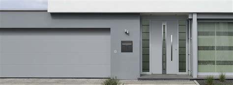 porte d ingresso in alluminio promozione porte d ingresso in alluminio thermocarbon