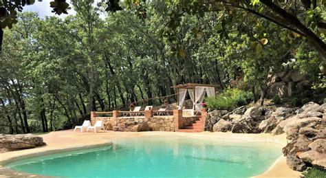 casas rurales avila con piscina 10 casas rurales para huir calor el viajero el pa 205 s