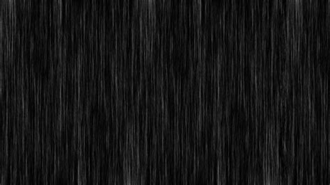 black and wood 8 black wood texture hobbylobbys info