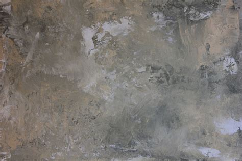 Faux Finishes Paint - how to create marmorino venetian plaster finish colorwise amp more blog