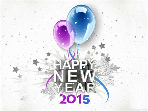 mobile themes new year 2014 happy new year 2015 calendar hd wallpapers for your
