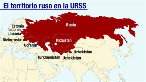 imperio otomano vs rusia urss