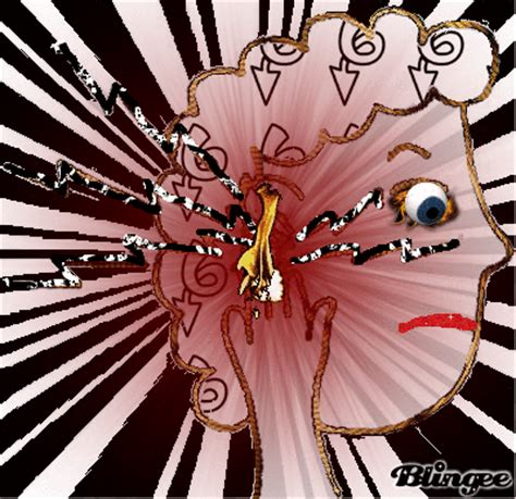 sore ear sore ear picture 114966437 blingee