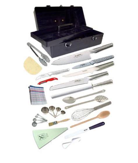 knife kit global knife kit chef au