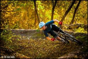 Bike Trails Mountain Bike Trail Quotes Quotesgram