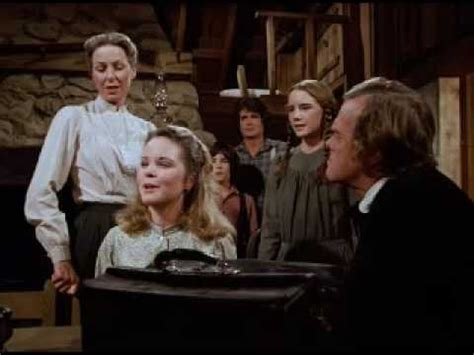 little house on the prairie movie part 2 32 youtube season 5 episode 21 enchanted cottage little house on the
