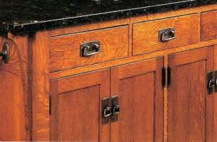 Mission Style Kitchen Cabinet Doors Choosing Kitchen Cabinets Cabinet Decorative Hardware Kitchen Mission Style Drawer Pulls