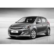 Maruti Swift Vs Hyundai I20 Performance  Car Comparisons