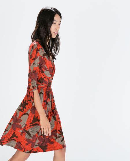 Original Zara 12 12 vestidos de zara de los que te enamorar 225 s