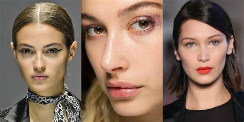 Eyeshadow Trend 2015 makeup trends style guru fashion glitz