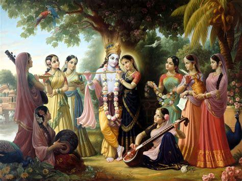 Kundalini By Hare Krishna mantras gauralila kirtan