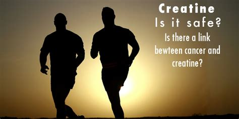 creatine safe is creatine safe get the facts here stayfitcentral
