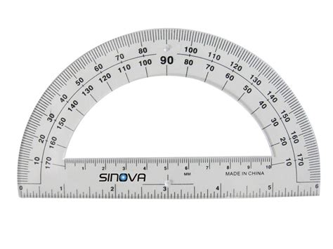 protractor print out real size protractor template quotes
