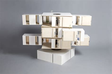 dolls house gallery gallery of dolls house designs for kids unveiled 3
