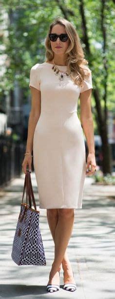 maduras con vestidos pegados vestidos sofisticados para mujeres maduras 161 no te lo