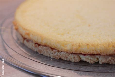 kuchen biskuitteig das teig abc der biskuitteig zutaten tipps und rezepte