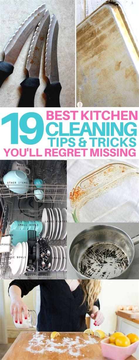 kitchen cleaning tips and tricks in tamil cleaning tips and tricks best clean u disinfect your 17 best images about homemaking tips tricks on pinterest