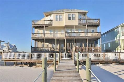 fort morgan house rentals pin by ricandrea chaplain weaver on beach house 2013 ideas pinterest