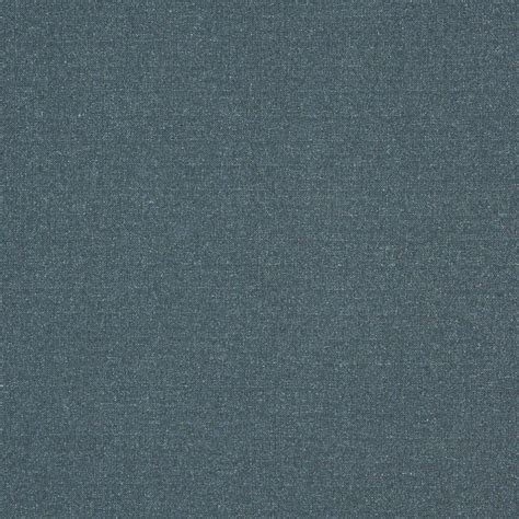 blue tweed upholstery fabric d526 blue tweed woven upholstery fabric by the yard jet com