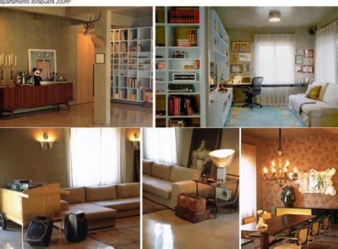 casa appartamenti apartamento ibirapuera rosenbaum 174