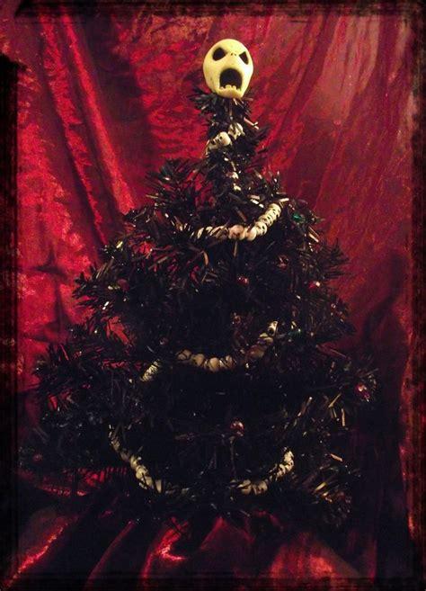 imagenes goticas para navidad pante 243 n de juda navidad g 243 tica gothic christmas imagenes
