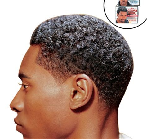 africian american hair texturizers best texturizer for black boys image short hairstyle 2013