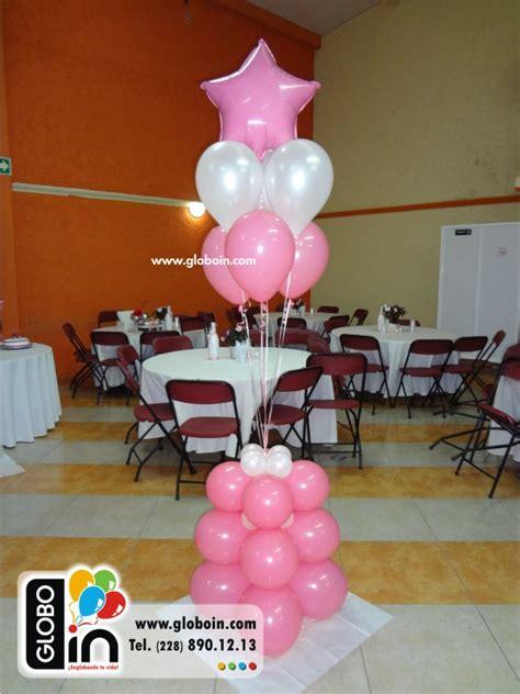 arreglos de globos para quinceaera apexwallpapers com boquet de globos para xv a 241 os decoraci 211 n con globos para