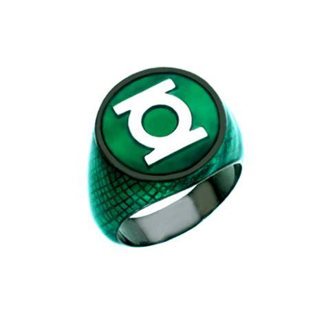 image green lantern ring snake 1 jpg green lantern