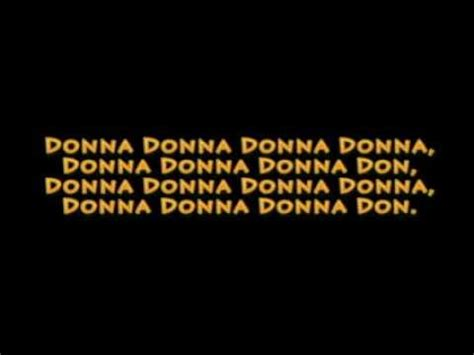 ost film gie donna donna download lagu ost gie dona dona mp3 2 10 mb