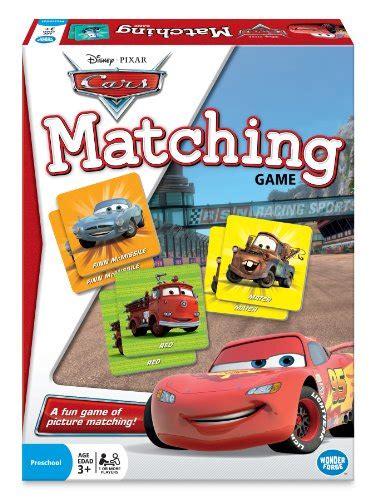 Disney Floor Matching - disney pixar cars matching import it all