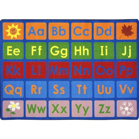 Aljo Travel Trailer Floor Plans by Alphabet Carpet Squares Meze Blog
