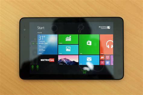 install windows 10 venue 8 pro mint dell venue 8 pro windows 10 tablet wifi 3g