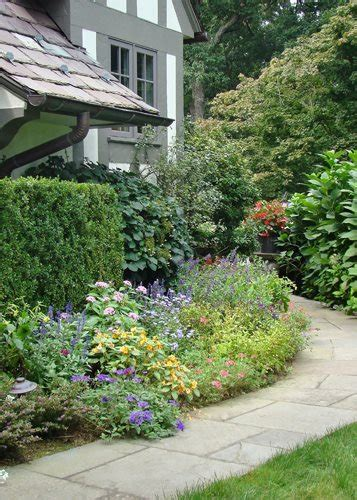 cottage garden design cottage garden design ideas garden design