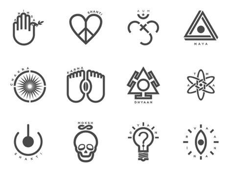 tattoo lettering hipster anish sundaran