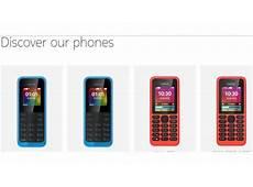 Phones in 2-17
