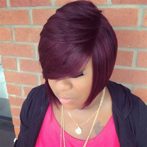 popular black atlanta hair styles instagram post by atlanta based stylist