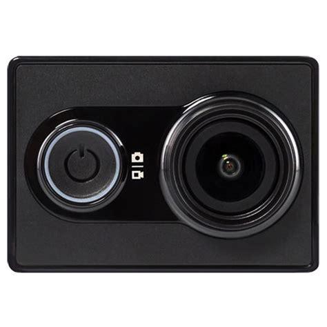 format video xiaomi yi xiaomi yi action camera black full specifications photo