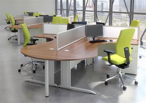 office design furniture fitting specialists for