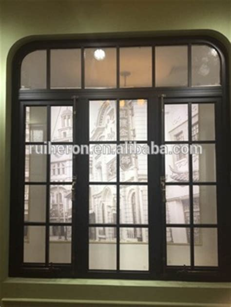 house window manufacturers european house window grills design pictures from china manufacturer buy window