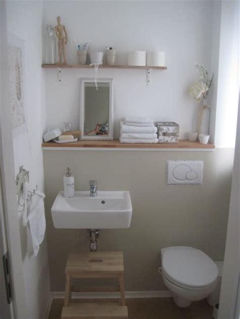 badewanne farbig bad g 228 ste wc einfach zuhause zimmerschau