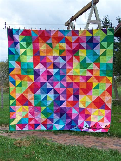 Postcard Quilt Pattern busy quilts custom postcard from sweden finished